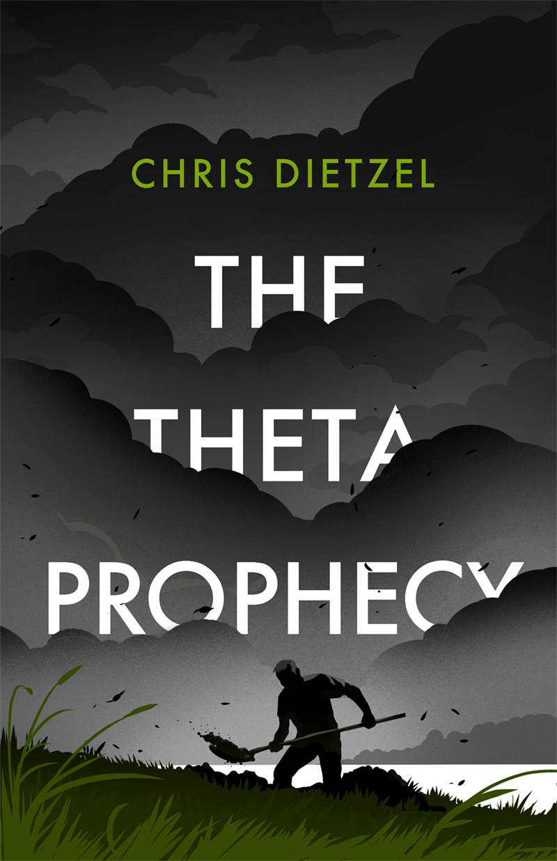 The Theta Prophecy